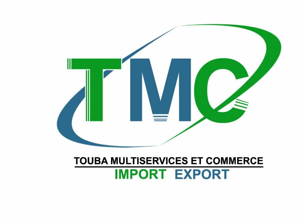 cecif import export
