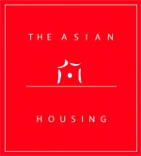 Asian Housing 66