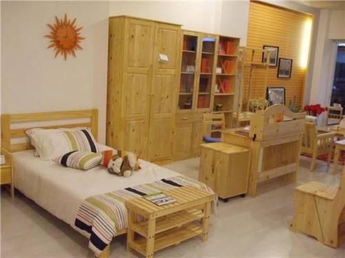 Produits - bois meubles d\\\'interieur - Import Export : Cecif.com