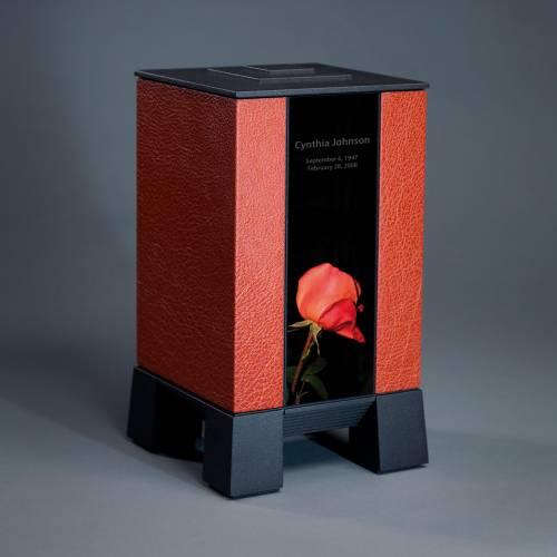 urne funeraire japonaise