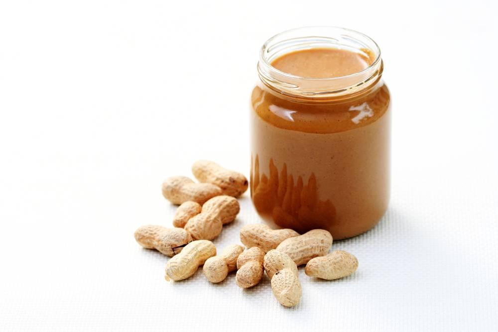 produits pate d arachide import export cecif