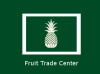 FruitTradeCenter