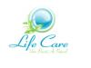 LIFE CARE distribution