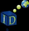 ID Concept Development