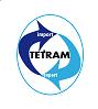 TETRAM