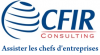 CFIR CONSULTING