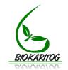Biokaritog