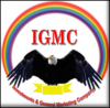 INVESTMENT & GENERAL MARKETING CO.