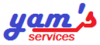 yam's services