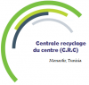 Centrale Recyclage du Centre