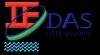 IE-DAS CÔTE D'IVOIRE