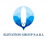 ELEVATION GROUP