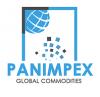 PANIMPEX TRADING
