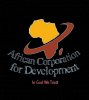 African Corporation for Development