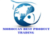 MOROCCAN BEST PRODUCT TRADING