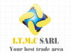I.T.M.C SARL