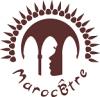 MAROC ETRE SARL