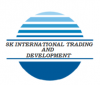 8K International Trading and Deve