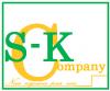 S-K COMPANY