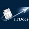 Intertradedocs Pty Ltd