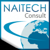 NAITECH Consult