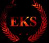 EKS-TRADING LLC
