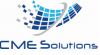 CME Solutions -  SARL
