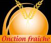 ONCTION FRAÎCHE GROUPE
