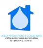 AQUA PRODUCTIONS & COSMÉTIQUES