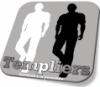 Agences Templiers