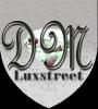 DMluxstreet