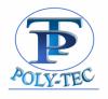 POLY-TEC